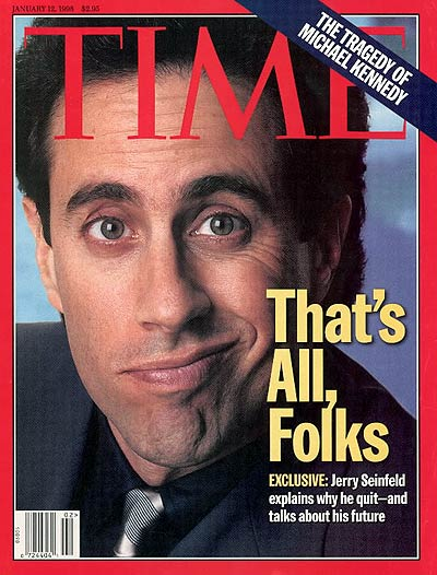 Jerry-Seinfeld_Travels_in_Transmedia