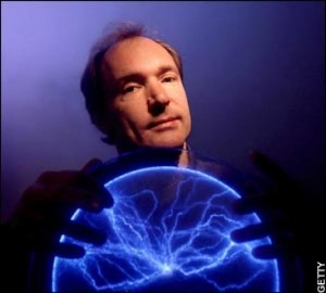 Tim Berners-Lee_Travels in Transmedia_David Kirkpatrick