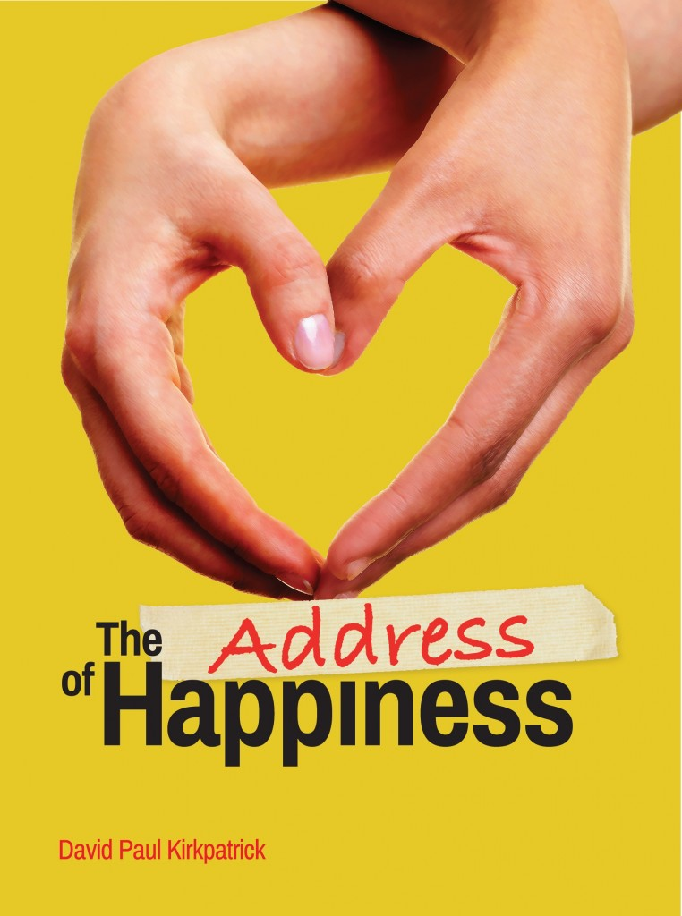 Address_of_Happiness_website